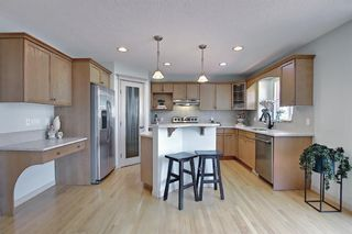 Photo 22: 234 West Ranch Place SW in Calgary: West Springs Detached for sale : MLS®# A1125924