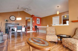 Photo 4: 4 Stradbrooke Rise SW in Calgary: Apartment for sale : MLS®# C3605638