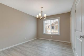 Photo 10: 11 1407 3 Street SE: High River Detached for sale : MLS®# A1153518
