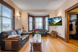 Photo 6: 5872 WALES Street in Vancouver: Killarney VE House for sale (Vancouver East)  : MLS®# R2572865