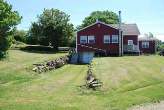 Photo 3: 6011 HIGHWAY 217 in Mink Cove: 401-Digby County Residential for sale (Annapolis Valley)  : MLS®# 202102243