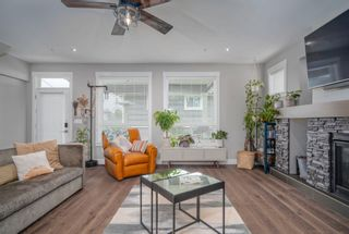 """Photo 12: 35948 SHADBOLT Avenue in Abbotsford: Abbotsford East House for sale in """"Auguston"""" : MLS®# R2612913"""