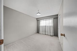 Photo 16: 11071 NO. 2 Road in Richmond: Westwind House for sale : MLS®# R2529644