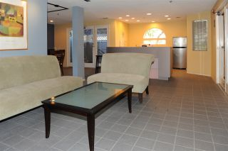 Photo 11: HILLCREST Condo for sale : 2 bedrooms : 3666 3rd Ave #104 in San Diego
