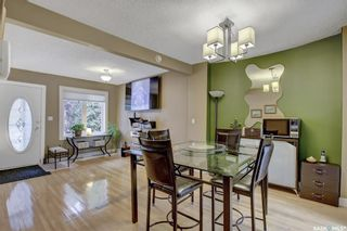Photo 9: 2225 Athol Street in Regina: Cathedral RG Residential for sale : MLS®# SK867849