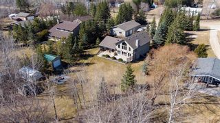 Photo 26: 33 South Maple Drive in Lac Du Bonnet RM: Residential for sale (R28)  : MLS®# 202107896