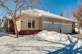 Photo 1: 11 HARVEST LAKE VI NE in Calgary: Harvest Hills House for sale : MLS®# C4171329