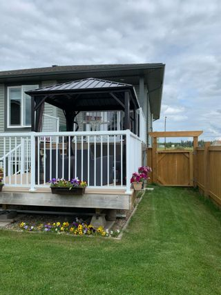 Photo 32: 1404 Wildrye Crescent: Cold Lake House for sale : MLS®# E4215112