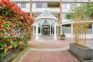Photo 3: 610 6631 MINORU Boulevard in Richmond: Brighouse Condo for sale : MLS®# R2574283