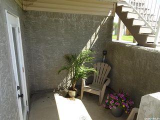 Photo 22: 39 4850 Harbour Landing Drive in Regina: Harbour Landing Residential for sale : MLS®# SK779679