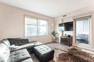 Photo 11: 1906 1410 1 Street SE in Calgary: Beltline Apartment for sale : MLS®# A1067593