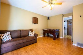 Photo 18: 3229 275A Street in : Aldergrove Langley House for sale (Langley)  : MLS®# R2418832