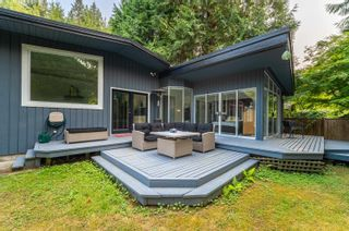 Photo 30: 2207 CHAPMAN Way in North Vancouver: Seymour NV House for sale : MLS®# R2614814