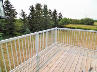 Photo 32: RM of Hearts Hill 9.99 Acres in Heart's Hill: Residential for sale (Heart's Hill Rm No. 352)  : MLS®# SK866598