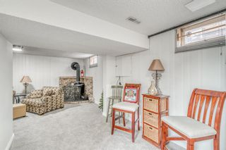 Photo 23: 8632 atlas Drive SE in Calgary: Acadia Detached for sale : MLS®# A1153712
