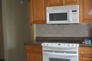 Photo 12: 11131 110A Avenue in Edmonton: Zone 08 House for sale : MLS®# E4236964