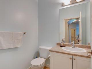 Photo 15: 1001 Wild Ridge Way in : La Happy Valley House for sale (Langford)  : MLS®# 882430