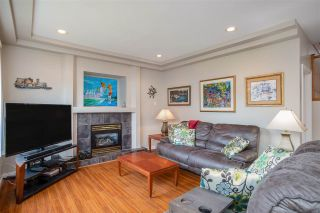 Photo 8: 1907 COLODIN Close in Port Coquitlam: Mary Hill House for sale : MLS®# R2542479