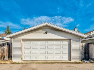 Photo 47: 327 River Rock Circle SE in Calgary: Riverbend Detached for sale : MLS®# A1089764