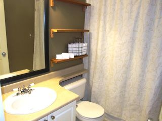 Photo 14: 66 15355 26th Ave in SOUTHWYND: Home for sale