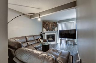 Main Photo: 57 Shawinigan Lane SW in Calgary: Shawnessy Row/Townhouse for sale : MLS®# A1105551