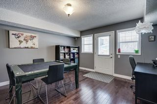 Photo 17: 1419 1 Street NE in Calgary: Crescent Heights Row/Townhouse for sale : MLS®# C4288003