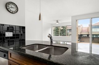 Photo 16: 6 104 Village Heights SW in Calgary: Patterson Apartment for sale : MLS®# A1150136