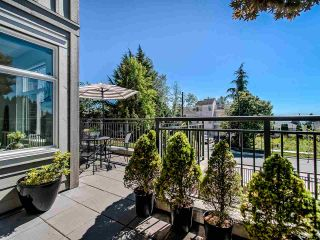 """Photo 20: 2104 963 CHARLAND Avenue in Coquitlam: Central Coquitlam Condo for sale in """"CHARLAND"""" : MLS®# R2492736"""