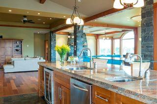 Photo 12: 341 3666 Royal Vista Way in : CV Crown Isle Condo for sale (Comox Valley)  : MLS®# 851327