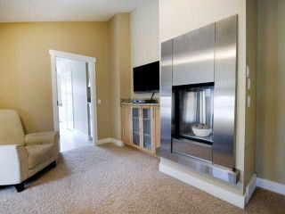 Photo 15: 1 523 34 Street NW in CALGARY: Parkdale Townhouse for sale (Calgary)  : MLS®# C3473184