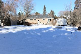 Photo 38: 3 Orchanrd Avenue in Cobourg: House for sale : MLS®# 40061204