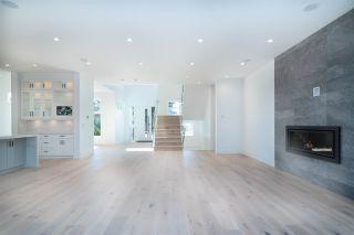 "Photo 9: 1325 REGAN Avenue in Coquitlam: Central Coquitlam House for sale in ""Como Lake Area"" : MLS®# R2446813"