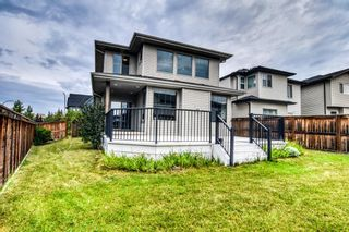 Photo 36: 3 Walden Court in Calgary: Walden Detached for sale : MLS®# A1145005