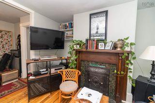 Photo 3: 6301 6303 Allan Street in Halifax: 4-Halifax West Multi-Family for sale (Halifax-Dartmouth)  : MLS®# 202122955