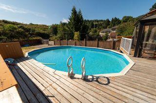 Photo 30: 2746 Lakehurst Dr in : La Goldstream House for sale (Langford)  : MLS®# 883166