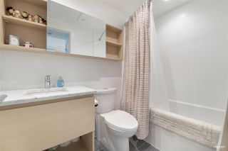 """Photo 15: 2006 657 WHITING Way in Coquitlam: Coquitlam West Condo for sale in """"LOUGHEED HEIGHT 1"""" : MLS®# R2517370"""