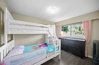 Photo 16: 4666 53RD Street in Delta: Delta Manor House for sale (Ladner)  : MLS®# R2489105