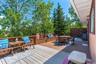 Photo 5: 270 & 298 Woodland Avenue in Buena Vista: Residential for sale : MLS®# SK865837