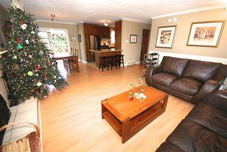 Photo 8: 3580 SPRINGTHORNE Crescent in Richmond: Steveston North House for sale : MLS®# R2017627