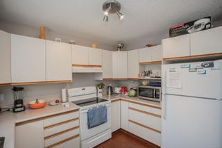 Photo 5: 3813 Wellesley Ave in : Na Uplands House for sale (Nanaimo)  : MLS®# 881951