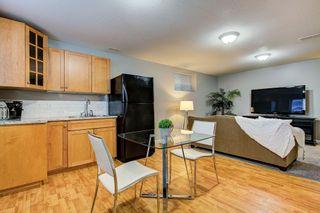 Photo 12: 24190 103 AVENUE in Maple Ridge: Albion House for sale : MLS®# R2433360
