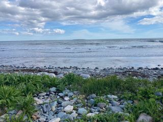 Photo 14: Lot 102 Point Road in Clam Bay: 35-Halifax County East Vacant Land for sale (Halifax-Dartmouth)  : MLS®# 202116103