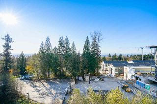"""Photo 32: 311 9350 UNIVERSITY HIGH Street in Burnaby: Simon Fraser Univer. Townhouse for sale in """"LIFT"""" (Burnaby North)  : MLS®# R2575953"""