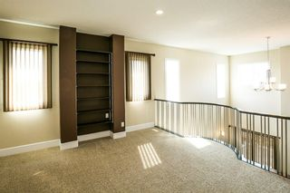 Photo 26: 155 FRASER Way NW in Edmonton: Zone 35 House for sale : MLS®# E4266277