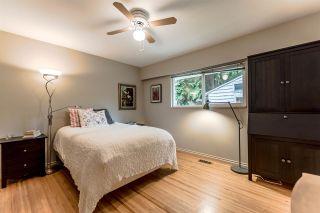 Photo 11: 1713 57 Street in Delta: Beach Grove House for sale (Tsawwassen)  : MLS®# R2203201