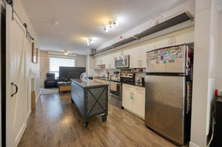 Photo 5: 103 1740 9 Street NW in Calgary: Mount Pleasant Apartment for sale : MLS®# A1135559
