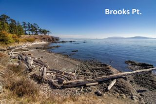 Photo 57: 9912 Spalding Rd in : GI Pender Island House for sale (Gulf Islands)  : MLS®# 887396