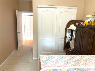 "Photo 4: 604 10082 132ND STREET Street in Surrey: Cedar Hills Townhouse for sale in ""MELROSE COURT"" (North Surrey)  : MLS®# R2585111"