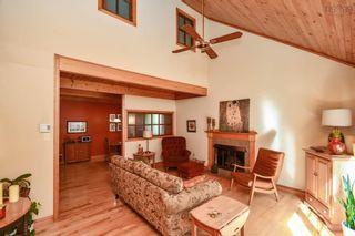 Photo 8: 164 Micmac Drive in Hammonds Plains: 21-Kingswood, Haliburton Hills, Hammonds Pl. Residential for sale (Halifax-Dartmouth)  : MLS®# 202125314