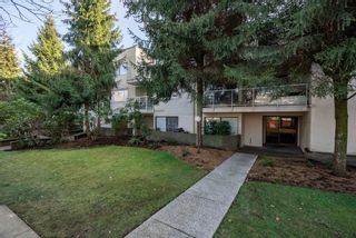 """Photo 21: 315 830 E 7TH Avenue in Vancouver: Mount Pleasant VE Condo for sale in """"The Fairfax"""" (Vancouver East)  : MLS®# R2540651"""